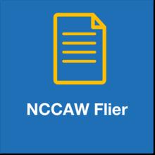 nccaw_icon_nccaw_flier