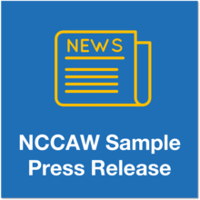 nccaw_icon_news_release