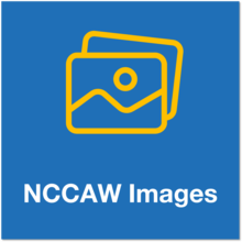 NCCAW images icon