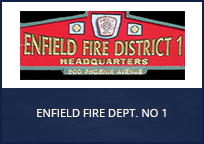 Enfield Fire Dept No 1