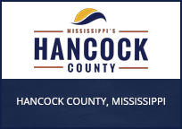 Hancock County Mississippi