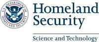 DHS small logo