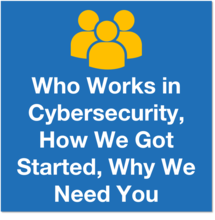 nccaw_icon_whatworksincybersecurity