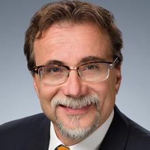 David Tobey