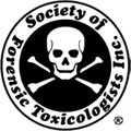 Society of Forensic Toxicologists