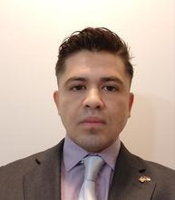 NICE Miguel Ramirez