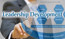 Baldrige Executive Fellows Program