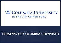 Logo of Trustees of Columbia University