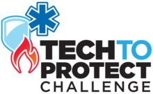 Tech to Protect Challenge from NIST PSCR