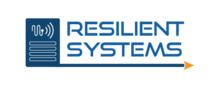 Resilient Systems is a cross-cutting research area at PSCR