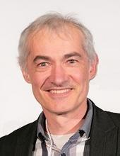Stefan Gafner