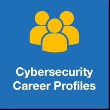 NCCAW Career Profiles