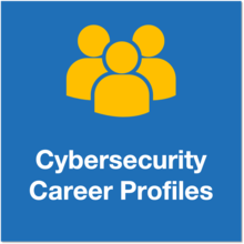 NCCAW Career Profiles