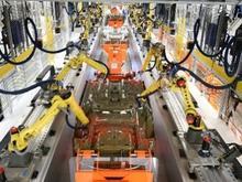 AEO Manufacturing