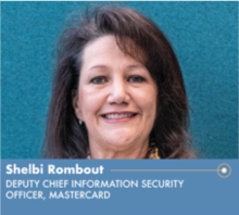 Shelbi Rombout_K-12 Registration