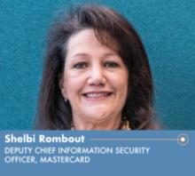 Shelbi Rombout_K-12 Registration