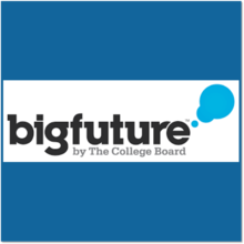 big_future_by_college_board