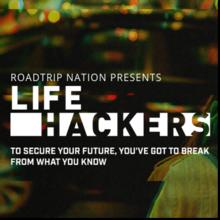 life_hackers