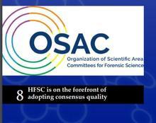 HFSC October Newsletter