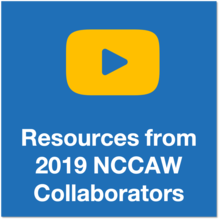 nccaw_icon_2019collaborators