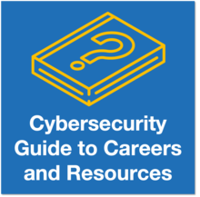 NCCAW ICON CybersecurityGuide
