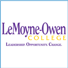 NICE LeMoyne-Owen College