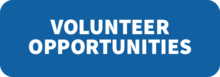 "Blue button reading ""volunteer opportunities."" Click to send an email to PSCR."