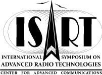 ISART-Logo-2015-web