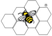 Software Available: Bees 4.0