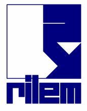 RILEM logo
