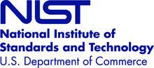 NIST_logo_blue