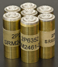 Casings_large_2