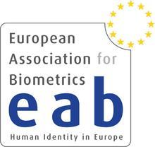 EAB-Logo_rgb