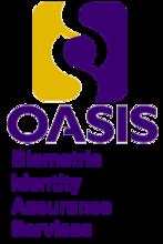 oasis bias logo