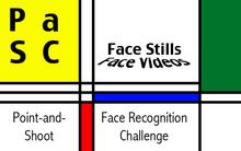 PaSC_Logo_hr