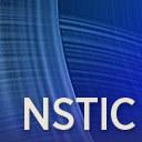 NSTIC logo