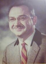 Dr. Bruno Zwolinski