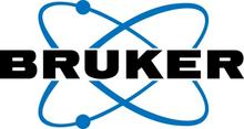 Bruker-AXS