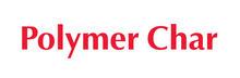 Polymer Char Logo
