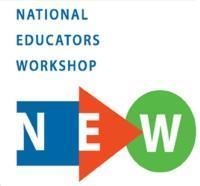 National Educators Workshop