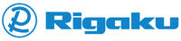 Rigaku logo