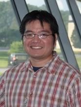 Picture of Thomas Lam