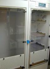 BioEv CommercialDryer