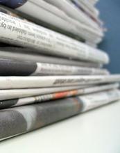newspaper-stack2