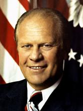 Gerald_Ford,_official_Presidential_photo