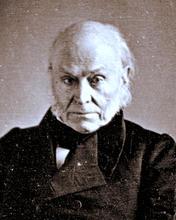 John_Quincy_Adams_-_copy_of_1843_Philip_Haas_Daguerreotype-1
