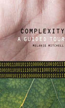 NIST Colloquium Image of a book cover