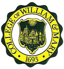 college-of-William-and-Mary-logo