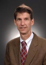 Gerald Fraser