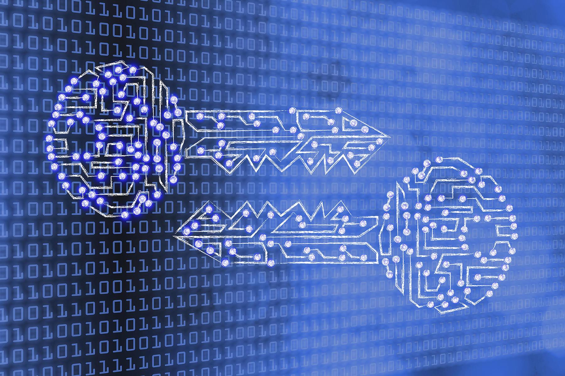 NIST's Encryption Standard Has Minimum $250 Billion Economic Benefit, According to New Study | NIST